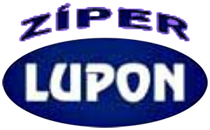 Lupon Zipers